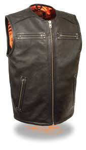 mens bike riding jackets avail now at the 1 ccw club vest mc vest online store in the