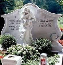 headstones grave markers headstones grave markers monuments tombstones gravestones