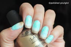 music on your nails creative nail art ideas style motivation