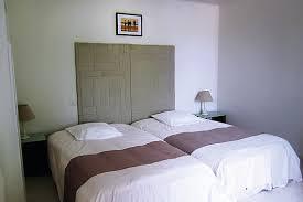 chambre d hote cricqueboeuf séjour pour 2 à la crique à cricquebœuf 14 wonderbox
