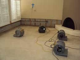 Laminate Floor Water Damage Orlando Fl Water Damage Repair