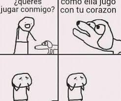 Funny Memes In Spanish - 227 images about memes y frases en español graciosas e e funny xd