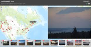 Esri Story Maps Have You Seen The Top 5 Esri Story Maps Posts Govloop