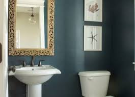 bathroom color ideas for painting bathroom vanity shelves and