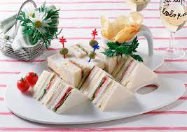 recipe for famous peruvian butifarra sandwich