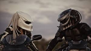 cool motocross helmets sick in the head the 10 coolest motorcycle helmets