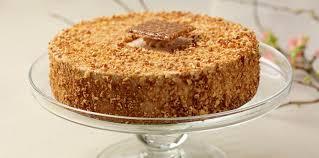 recette cuisine gateau chocolat gâteau chocolat praliné facile et pas cher recette sur cuisine