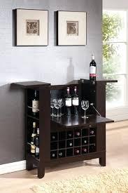 distressed wood bar cabinet wood bar cabinet quamoc com
