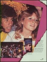 rubidoux high school yearbook explore 1985 rubidoux high school yearbook riverside ca classmates