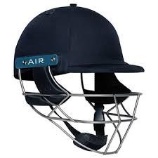 new design helmet for cricket shrey master class air cricket helmet titanium shrey