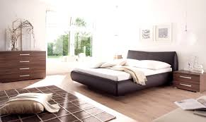 Gebraucht Schlafzimmer Komplett In K N Stoffbetten Günstig Online Bestellen Schlafvergnuegen