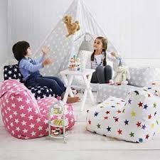 children u0027s u0027 bean bags children u0027s furniture gltc