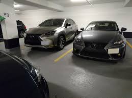 lexus rc 350 blacked out plastidip front grill surrounding u0026 lexus rear logo clublexus