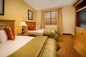 3 Bedroom Resort In Kissimmee Florida 2 Bedroom Suite Orlando Enclave Suites Studio Room The Enclave