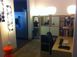 small room divider small space solutions room divider creates shared home office space