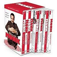 amazon black friday dvd dvd deals coupons u0026 promo codes slickdeals