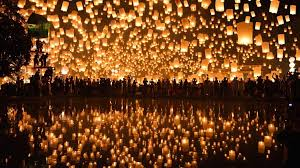 your guide to bangkok s gorgeous festival of lights