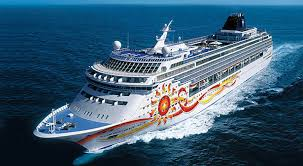 cruises to cuba on sun now open for booking