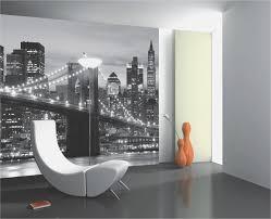 bild fã r wohnzimmer moderne tapeten fã rs wohnzimmer 100 images ganzes wohnzimmer
