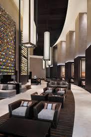 marriott ko olina beach club floor plan 109 best marriott hotels around the world images on pinterest