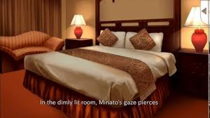 our two bedroom story minato parfait story sweet cafe youtube