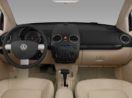 volkswagen beetle convertible 2008 volkswagen beetle reviews and rating motor trend