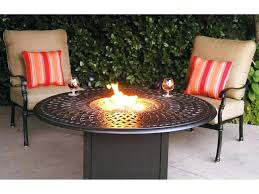 Gas Firepit Tables Firepit Tables Coffee Gas Tables Outdoor Propane Pit Outdoor