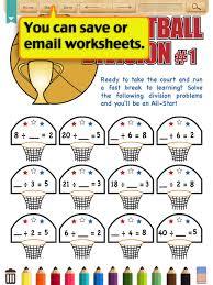 kids math division worksheets grade 3 ipad reviews at ipad