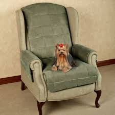 pet chair covers furniture pet sofa cover awesome dog sofa covers waterproof uk