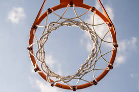 free stock photo of american basket basketball