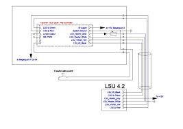 apexi turbo timer wiring diagram apexi wiring diagrams collection