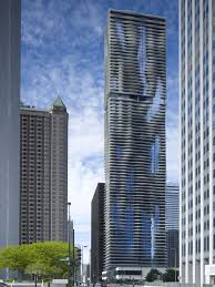 Metropolitan Home Design 100 Book by 36 Story Apartment Tower Planned For Central West End Site On