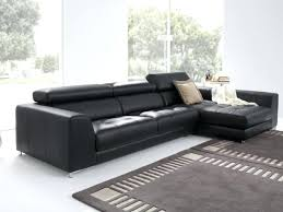 Modern Leather Sofas For Sale Contemporary Leather Couches Sale Cross Jerseys