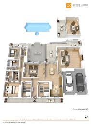 100 the oc house floor plan apartments in athens for rent