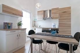 wohnideen wenig platz wohnideen design villaweb info wohnideen schlecht do it