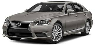 lexus service glen cove lexus ls 460 awd for sale used cars on buysellsearch