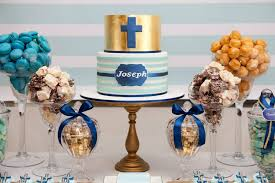 baptism decoration ideas simple baptism decoration ideas the accessories for baptism