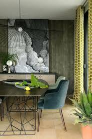 furniture ideas 135 green dining room furniture photos hgtv