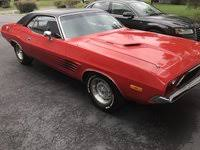 dodge challenger 1975 1975 dodge charger pictures cargurus