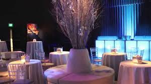 party furniture rental lounge party furniture rentals ct ma ny nj boppers events
