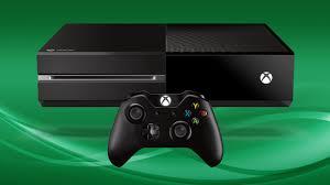 best xbox one s bundle deals for february 2017 windows central hit by the xbox one u0027black screen of death u0027 try this fix