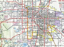Interstate 26 Map Colorado Aaroads U S Highway 285