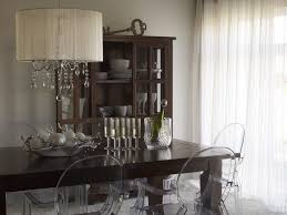 dining room dining room winsome urban dining room furniture dining