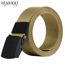 allergic to belt buckle aliexpress online shopping for electronics fashion home