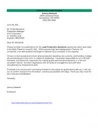 graduate nurse cover letter examples cover letter examples