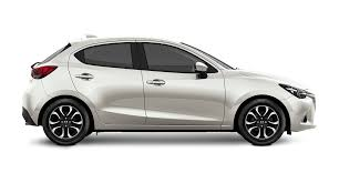 mazda 2015 models 1 5l petrol gsx mazda new zealand