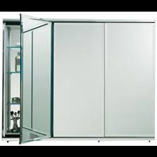 medicine cabinets 36 inches wide flawless mirrored medicine cabinets compare to robern save