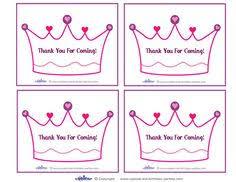 printable thank you cards princess disney princess printable thank you notes princess themed birthday