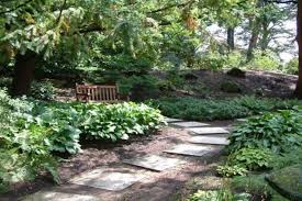 cool front yard landscaping saskatchewan for landscape backyard