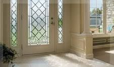 Thermastar By Pella Patio Doors Pella At Lowe U0027s Windows Storm Doors Patio And Entry Doors